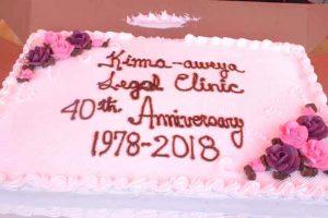Kinna-aweya-cake-40th