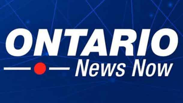 Ontario News Now