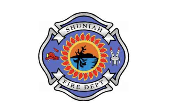 Shuniah Fire Rescue