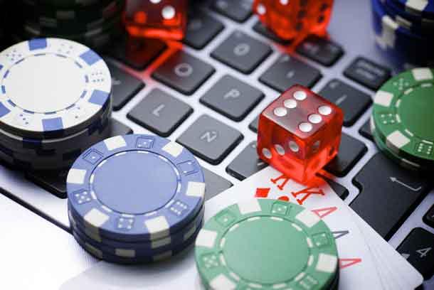 Gambling in Sweden