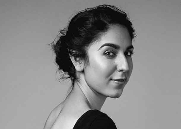 Mélissa Biroun Steps up at the Thunder Bay Symphony Orchestra
