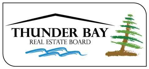 Thunder Bay Real Estate Board