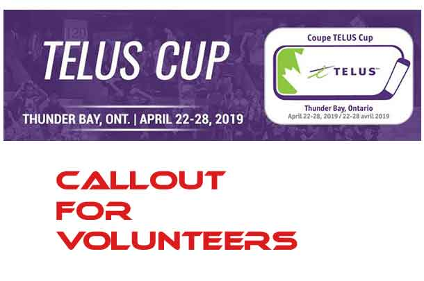 Telus Cup