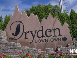 800px Dryden Ontario