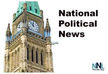 800 px National Politics splash