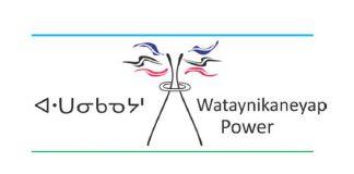 Watay Power