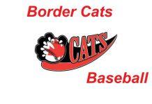 Border Cats Baseball