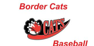 Border Cats Baseball