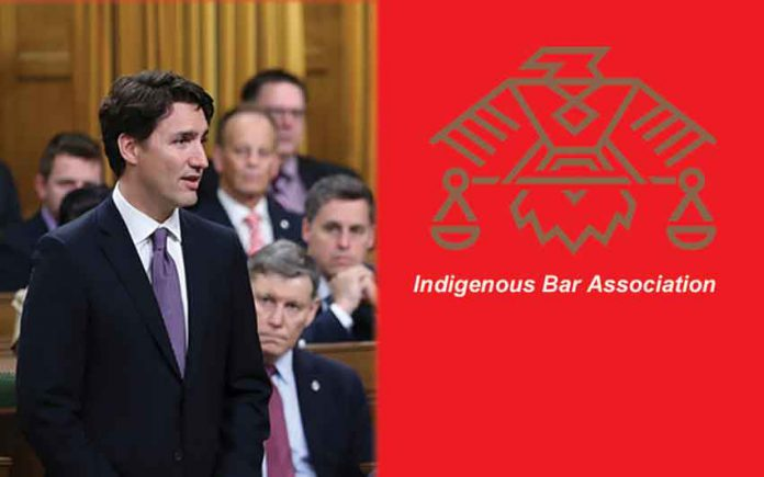 IBA QUESTIONS THE WISDOM OF THE RECENT CABINET SHUFFLE RESULTING IN THE REASSIGNMENT OF THE HONOURABLE JODY WILSON-RAYBOULD (PUGLAAS)