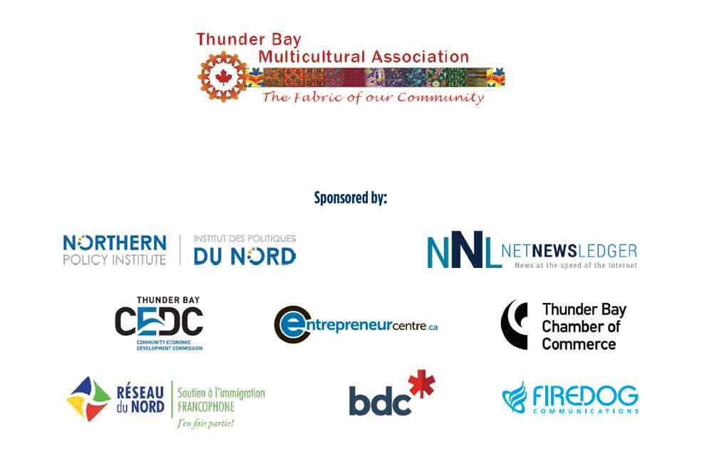Northwest Immigration Forum Sponsors