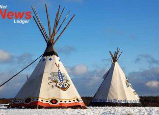 Indigenous News