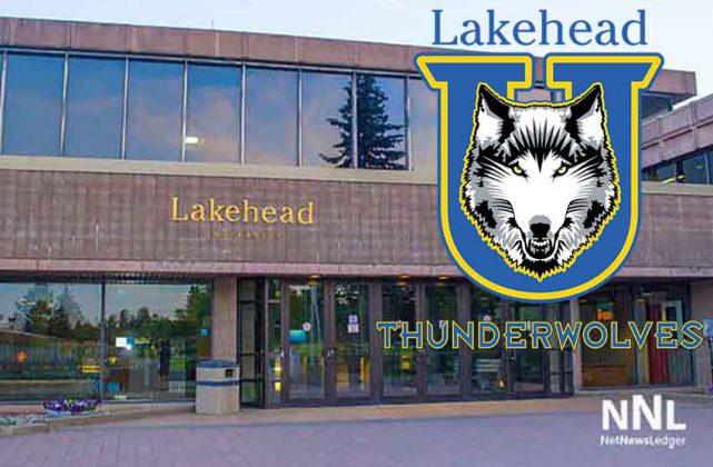 Thunderwolves Sports