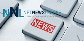 NetNewsLedger News Splash