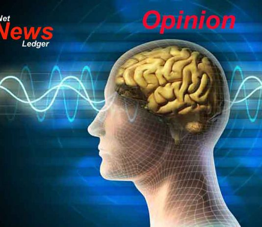 The views, opinions and positions expressed by all Troy Media columnists and contributors are the author's alone. They do not inherently or expressly reflect the views, opinions and/or positions of Troy Media.