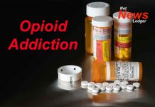 Opioid Addiction - image: depositphotos.com