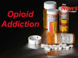 Opioid Addiction - image: depositphotos.com