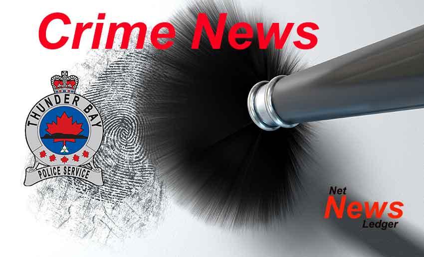 NetNewsLedger - Thunder Bay Police non-emergency line a
