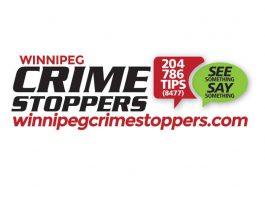 """Winnipeg Crime Stoppers Doubling Reward for """"Meth"""" related crimes"""