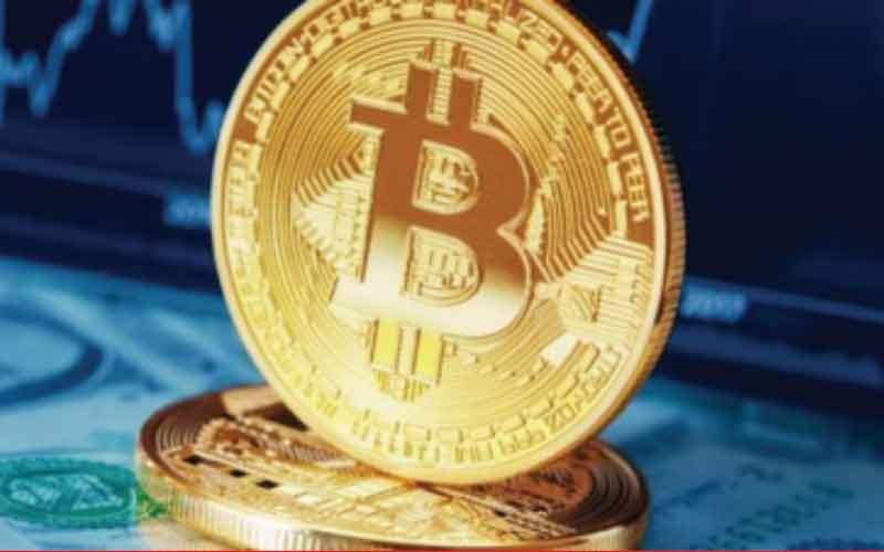 NetNewsLedger - Bitcoin Lottery from 1xBit Company