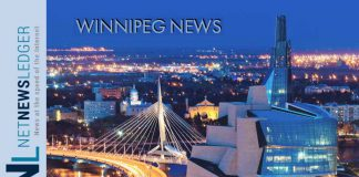 Winnipeg News