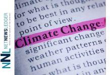Climate Change - Image: depositphotos.com