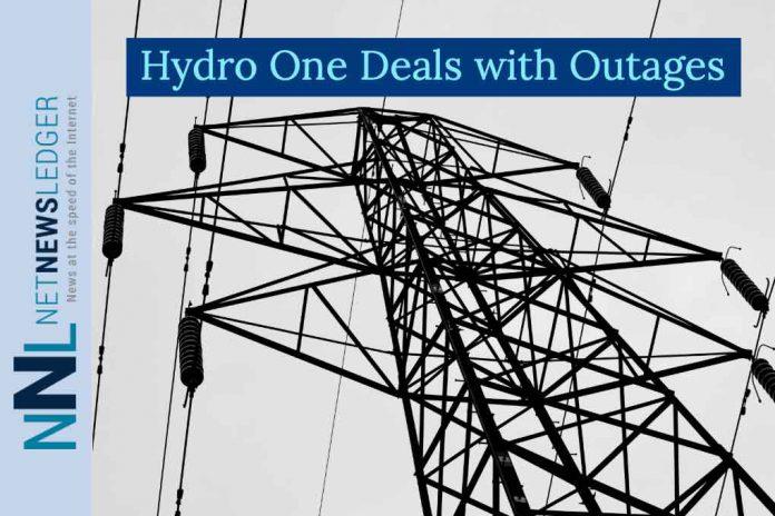 Hydro - Image: depositphotos.com