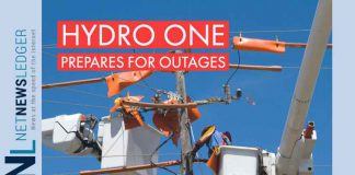 Hydro One Disappointed in East-West Transmission line decision
