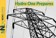 Hydro One Prepares for storm Image: depositphotos.com