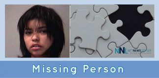 Treaty Three Police are asking for public assistance to locate a missing 15-year-old girl