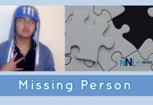 Missing Youth from Fort William First Nation Sought by Family and Anishinabek Police
