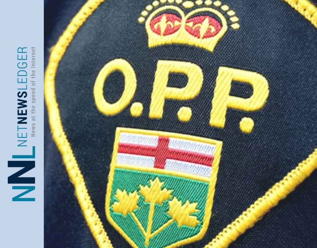NetNewsLedger - KENORA - Drugs and Cash Seized in Traffic Stop