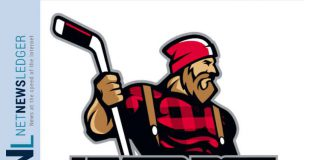 The Wisconsin Lumberjacks will start play in the SIJHL this fall for the 2019-2020 Season