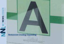 TBDHU Food Grade Program Expanding to District