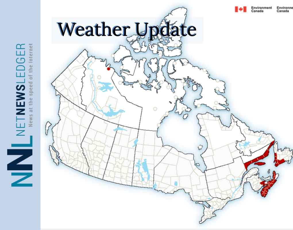 NetNewsLedger - February 16 - Weather Outlook for ... on climate map of canada, wildfires map canada, world map canada, tourism map canada, weather network canada, weather radar north america, fire map canada, google maps canada, product map of canada, road map of canada, heating degree days map canada, summer weather in canada, weather and climate of canada, energy map canada, natural resource map of canada, political map canada, temperature map canada, europe map canada, weather report canada, plant map canada,