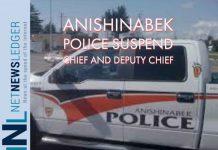 Anishinabek