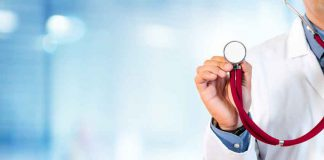 How Visiting A Doctor Today Can Improve Your Overall Health