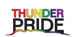 Thunder Bay Pride