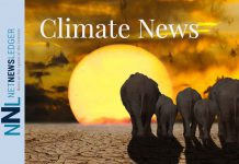 Climate Change splash