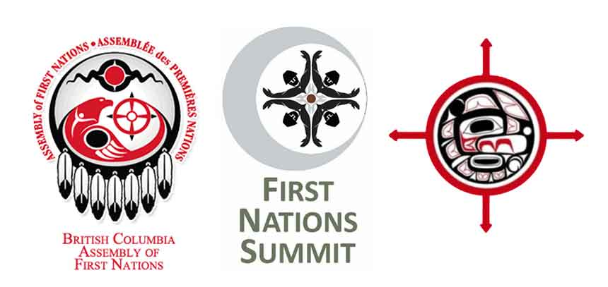First Nations Summit