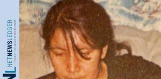 Judy Ann Quill
