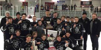 Photo credit: Hockey Northwestern Ontario