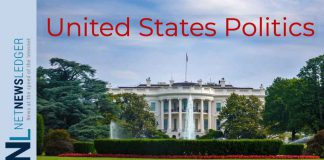 United States What the Betting Odds Tell Us About the 2020 Presidential Election in the USA