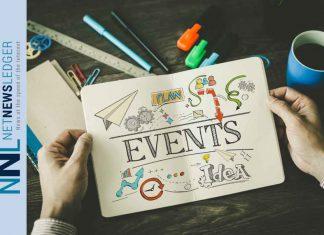 Events Splash