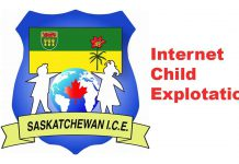nternet-Child-Explotation-Saskatchewan