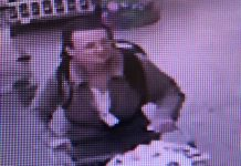 Sioux Lookout OPP seek information to locate this woman