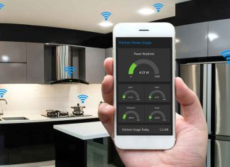 Are you ready for a smart home?