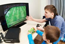 Increased screen time for children has links to ADHD and other issues