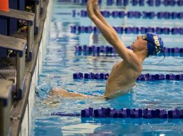 Records, Trophies and Medals For ThunderBolts at First General Grand Prix
