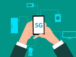 Understanding How 5G Will Change The World