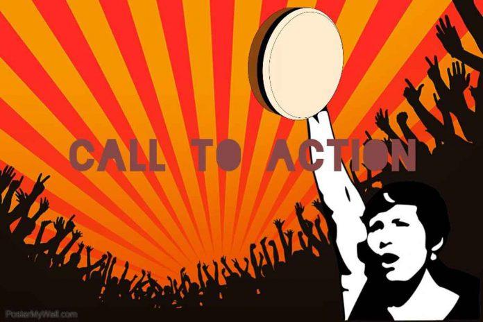 ISKAPOWISHAK Grassroots Treaty Walk Treaties 1-11: Stop the Termination Tables and White Paper 2.0